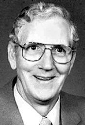 James Clayton Kirksey