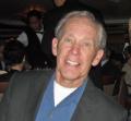 Richard Russell Dick Allm