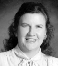 Cindy Kay <i>Bloomquist</i> Feil
