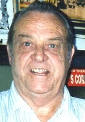 Merrell Dean Coker