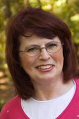 Wendy Ann <i>Wasson</i> Istas