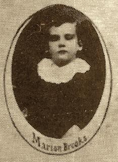 Marion Brooks