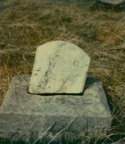 George O Cassidy