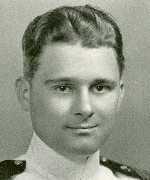 Edward Micka