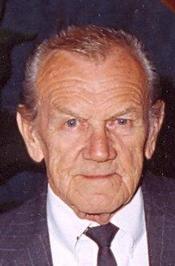 Richard J. Dembek