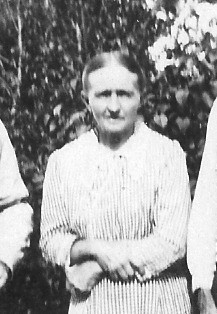 Agnes Julia <i>Opp</i> Hauck
