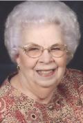 Wanda Faye <i>Morrison</i> Bryant