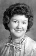 Barbara Leona <i>Rowland</i> Seeley