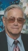 Charles Sevester Benner Tuttle
