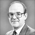 Jerome J Jerry Hammond