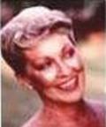 Betty Jane <i>Council</i> Bentley