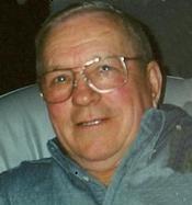 Jim Booker