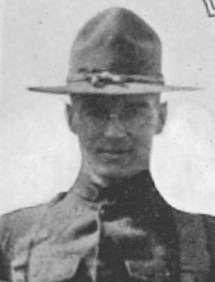 Harold R. Blake