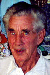 James Chester Coleman, Jr