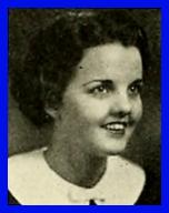 Mary Jane <i>Mulligan</i> Smith