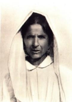 Maria Giuseppa Beppa Forgione
