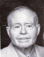 Jesse Carl Carl Aiken