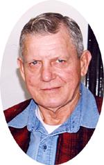 Billy Joe Burleson