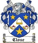 John H. Close, IV