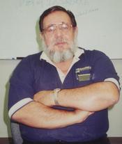 Henry P. Cardenas