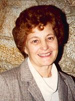 Nadine M. <i>Seely</i> Anderson