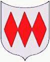 Simon de Montacute