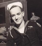 Jack Holland Damrell