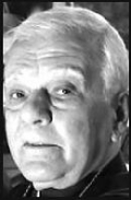 James G. Lacerra