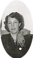 Laura Venis <i>Smuin</i> Rowley