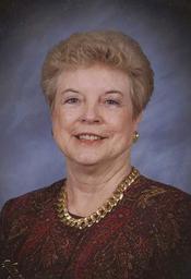 Marjorie Aline Margie <i>Richards</i> Hinkie