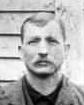 John Nathan Wilcoxen