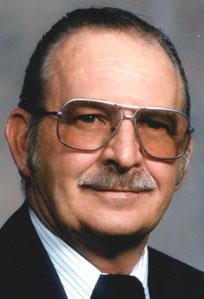 Allen C. Carlile