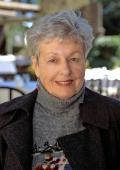 Jacqueline Patricia Jackie <i>Urban</i> Axe
