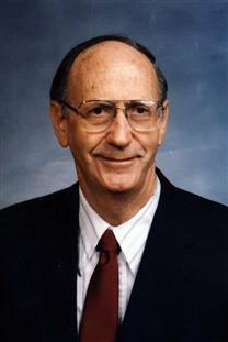 John Thomas Blevins