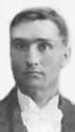 Reuben Edward Carl