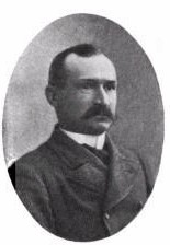 Frank Williams Hunt