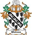 Piety J. <i>Watson</i> Davenport