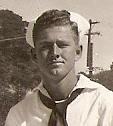 Earl DeShields Rutland, Jr