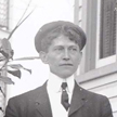 Henry Lewis Francis, Sr