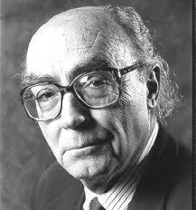 Jos� De Sousa Saramago