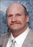 William Bill Raines