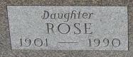Rose Almquist