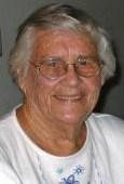 Mildred A. <i>Thomas</i> Price