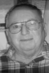 Clyde Emory Kehr, Sr