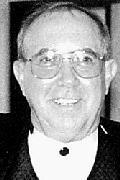 W. E. Anderson, Sr