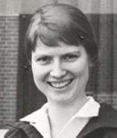 Sr Catherine Ann Cathy Cesnik