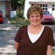Yvonne Gabbybug <i>Kujda</i> Browning