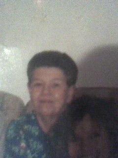 Barbara D. <i>McLemore</i> Davis