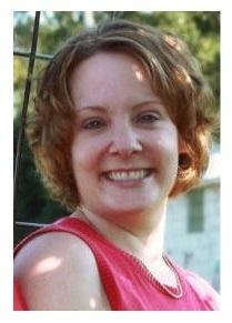 Melissa <i>Litke</i> Gahler