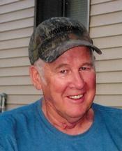 George W Sedlacek